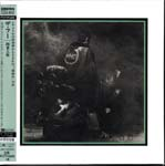 The Who - Quadrophenia [Cardboard Sleeve (mini LP)] [Platinum SHM-CD] [Limited Release] (Japan Import)
