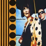 Swing Out Sister - The Best Of Swing Out Sister (Japan Import)