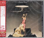 Diana Ross - Baby It's Me [SHM-CD] [Limited Release] SHMCD (Japan Import)