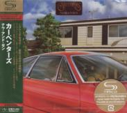 Carpenters - Now & Then [SHM-CD] [Limited Release] (Japan Import)