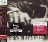 Children of Bodom - Are You Dead Yet? [SHM-CD] [Limited Release] (Japan Import)