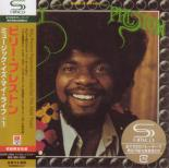 Billy Preston - Music In My Life [Cardboard Sleeve] [SHM-CD] [Limited Release] (Japan Import)