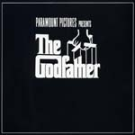 Original Soundtrack - THE GODFATHER [Limited Release] (Japan Import)