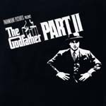 Original Soundtrack - THE GODFATHER: PART II [Limited Release] (Japan Import)