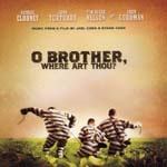 Original Soundtrack - O BROTHER, WHERE ART THOU? [Limited Release] (Japan Import)