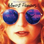 Original Soundtrack - ALMOST FAMOUS [Limited Release] (Japan Import)