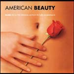 Original Soundtrack - AMERICAN BEAUTY [Limited Release] (Japan Import)