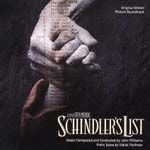 Original Soundtrack - SCHINDLER'S LIST [Limited Release] (Japan Import)