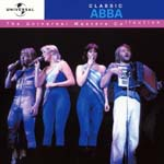 ABBA - THE BEST 1200 ABBA [Limited Release] (Japan Import)