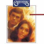 Carpenters - THE BEST 1200 Carpenters [Limited Release] (Japan Import)