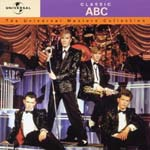 ABC - THE BEST 1200 ABC [Limited Release] (Japan Import)