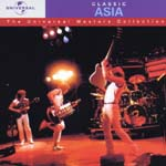 ASIA - THE BEST 1200 ASIA [Limited Release] (Japan Import)