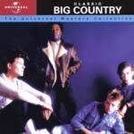 Big Country - THE BEST 1200 Big Country [Limited Release] (Japan Import)