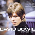 David Bowie - THE BEST 1200 David Bowie [Limited Release] (Japan Import)