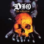 DIO - THE BEST 1200 DIO [Limited Release] (Japan Import)