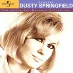 Dusty Springfield - THE BEST 1200 Dusty Springfield [Limited Release] (Japan Import)