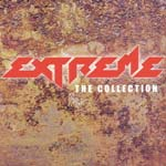 Extreme - THE BEST 1200 Extreme [Limited Release] (Japan Import)