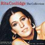 Rita Coolidge - THE BEST 1200 Rita Coolidge [Limited Release] (Japan Import)