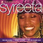 Syreeta - THE BEST 1200 Syreeta [Limited Release] (Japan Import)
