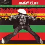 Jimmy Cliff - THE BEST 1200 Jimmy Cliff [Limited Release] (Japan Import)