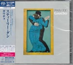 Steely Dan - Gaucho [SHM-SACD] [Limited Release] (Japan Import)