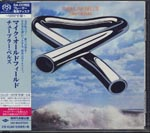 Mike Oldfield - Tubular Bells [SHM-SACD] [Limited Release] (Japan Import)