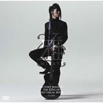 miyavi - Single Collection Clips DVD (Japan Import)