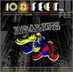 10-FEET - REALIFE  (Japan Import)