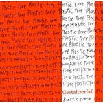 Plastic Tree - Gestalt Hokai [w/ DVD, Limited Edition] (Japan Import)