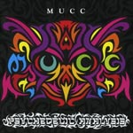 MUCC - Psychedelic Analysis (Japan Import)