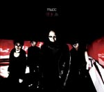 MUCC - Sora to Ito [Regular Edition] (Japan Import)