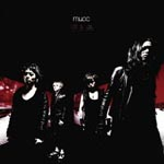 MUCC - Sora to Ito [w/ DVD, Limited Edition] (Japan Import)