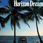 V.A. - Horizon Dream [SHM-CD] (Japan Import)