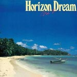 V.A. - Horizon Dream [SHM-CD] Vol.2 (Japan Import)