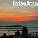 V.A. - Horizon Dream [SHM-CD] Vol.3 (Japan Import)