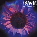 Original Soundtrack - HANA-BI [Limited Release] (Japan Import)