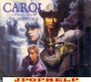TM Network - CAROL (Duplicate) (Preowned) (Japan Import)