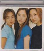 Say a Little Prayer - BEST (Japan Import) (Pre-Owned)