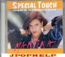 Martika - Special Touch (Preowned) (Japan Import)