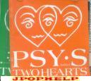 PSY:S - Two Hearts (Preowned) (Japan Import)