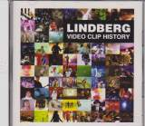Lindberg - Video Clip History (Japan Import) (Pre-Owned)
