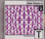 VARIOUS ARTISTS - Idol History Toshiba EMI hen 2 (Japan Import)