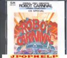 Original Video Animation - Robert Carnival - CD Special (Pre-Owned) (Japan Import)