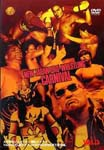 WRESTLING(N.J.W.) - New Japan Pro-Wrestling Carnival (Japan Import)