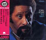Sonny Rollins - Next Album (Japan Import)