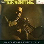 Tommy Turrentine - Tommy Turrentine [SHM-CD] (Japan Import)