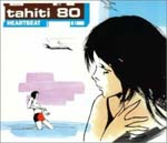 TAHITI 80 - HEART BEAT (Japan Import)