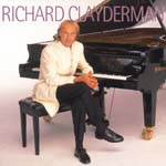 Richard Clayderman - <COLEZO!> Richard Clayderman Best (Japan Import)