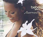 Bebel Gilberto - Moment (Japan Import)