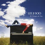 Lee Ji Soo - Dream of . . . You (Japan Import)